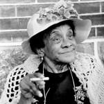"Loretta Mary Aiken (Jackie ""Moms"" Mabley)"