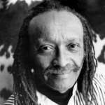 Cecil Percival Taylor