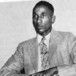 Lloyd Lionel Gaines
