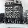 Freedmen's Savings and Trust Company