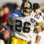 "Roderick Kevin ""Rod"" Woodson"