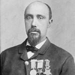 Robert A. Pinn