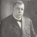 Archibald Carey, Sr.