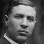 Otis Frank Boykin