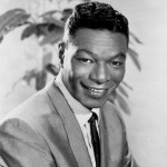 "Nathaniel Adams ""Nat King"" Cole"