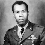 Clarence Eugene Sasser