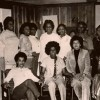 NBNA Founding Members