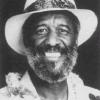Wallace Amos Jr